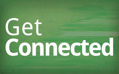 getconnected